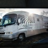 RV for Sale: 1999 VACATIONER 32