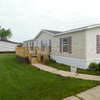 Mobile Home for Rent: 2002 Fairmont