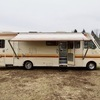 RV for Sale: 1987 BOUNDER 34