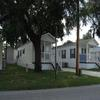 Mobile Home Park for Sale: Central Florida Mobile Home Park, Avon Park, FL