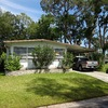 Mobile Home for Sale: 1978 Home
