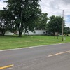 Mobile Home Park for Sale: Hickory Estates, Charleston, IL