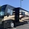 RV for Sale: 2014 EXCURSION 35B