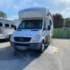 RV for Sale: 2011 VIEW 24K