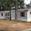 Mobile Home Park for Sale: 31 lots- City Water,Sewer , Montezuma, GA