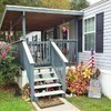 Mobile Home for Sale: Beautiful 3b/2b Home near Gateway to Smoky Mountains, Kodak, TN