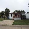 Mobile Home for Rent: LSE-Mobile - Forney, TX, Forney, TX