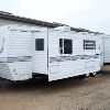 RV for Sale: 1998 37FKS