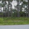 Mobile Home Lot for Sale: Mobile Home Lot - Southport, NC, Southport, NC