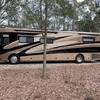 RV for Sale: 2004 AMERICAN TRADITION 40L