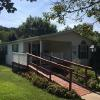 Mobile Home for Sale: Manufactured Home, Ranch or 1 Level - Washington Twp - WML, PA, Apollo, PA