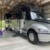 RV for Sale: 2017 DYNAQUEST XL 37RB