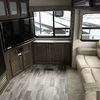 RV for Sale: 2018 COUGAR HALF-TON 27RES