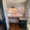 RV for Sale: 2004 LITE
