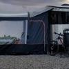 RV for Sale: 2018 BASECAMP 16