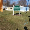 Mobile Home for Rent: Rustic Manor , Anderson, IN