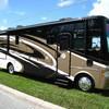 RV for Sale: 2016 ALLEGRO OPEN ROAD 32SA