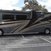RV for Sale: 2005 Horizon