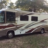 RV for Sale: 2005 LANDAU 3126