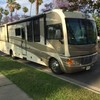 RV for Sale: 2005 PACE ARROW 37A