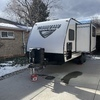 RV for Sale: 2020 MICRO MINNIE 2100BH