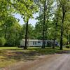 Mobile Home Park for Sale: 24-Space Mobile Home Park