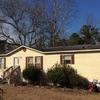 Mobile Home for Sale: NC, PLYMOUTH - 1999 PARKER SC multi section for sale., Plymouth, NC