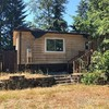 Mobile Home for Sale: 2 Bed 1.5 Bath 1979 Mobile Home