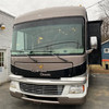 RV for Sale: 2014 Bounder