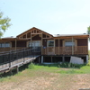 Mobile Home for Sale: Manufactured - Floresville, TX, Floresville, TX