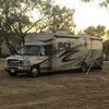 RV for Sale: 2011 MELBOURNE