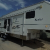 RV for Sale: 2004 Komfort 28S