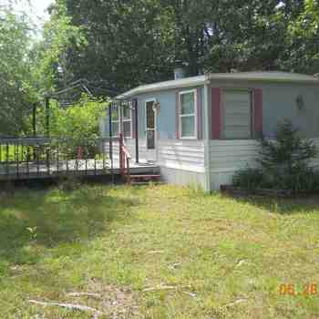 Astonishing Mobile Homes For Sale Near Wisconsin Dells Wi Interior Design Ideas Clesiryabchikinfo