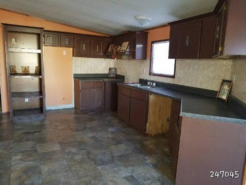Mobile Home for Sale in Columbus MS ID810753 – Chandeleur Mobile Home Floor Plans