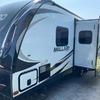 RV for Sale: 2018 MALLARD M245