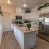 Mobile Home for Sale: Manufactured Home - San Ysidro, CA, San Diego, CA