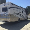 RV for Sale: 2013 DAYBREAK 28PD