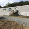 Mobile Home for Sale: TN, LUTTRELL - 2014 BLAZER EX single section for sale., Luttrell, TN