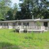 Mobile Home for Sale: Mobile - Beaufort, SC, Beaufort, SC