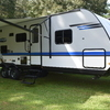 RV for Sale: 2019 JAY FEATHER 27BH