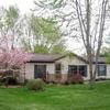 Mobile Home for Sale: Manuf. Home/Mobile Home - Burlington, IN, Burlington, IN