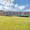 Mobile Home for Sale: Mobile/Manufactured,Residential, Manufactured - Clinton, TN, Clinton, TN