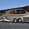 RV for Sale: 2009 INTRIGUE 530 JUBILEE