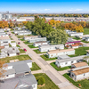 Mobile Home Park for Sale: Central Iowa Portfolio, Booneville, IA