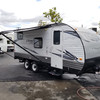 RV for Sale: 2017 Salem Cruiser 172 BHFS