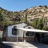Mobile Home for Rent: 3 Bed, 2 Bath Home At Mountain View Village, West Hills, CA