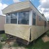 Mobile Home for Sale: 1981 Zimmer Singlewide 2Bed-2Bath in Von Ormy, Von Ormy, TX
