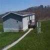 Mobile Home for Sale: Mobile Home, Ranch or 1 Level - Connellsville, PA, Connellsville, PA