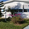 Mobile Home for Sale: Open Concept With 2 Living Room Areas On Corner Lot, Melbourne, FL