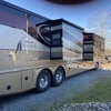 RV for Sale: 2009 42F